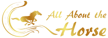 All About the Horse – Claire Connaghan – Monty Roberts Instructor Ireland Logo